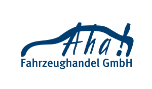 Aha Fahrzeughandel GmbH
