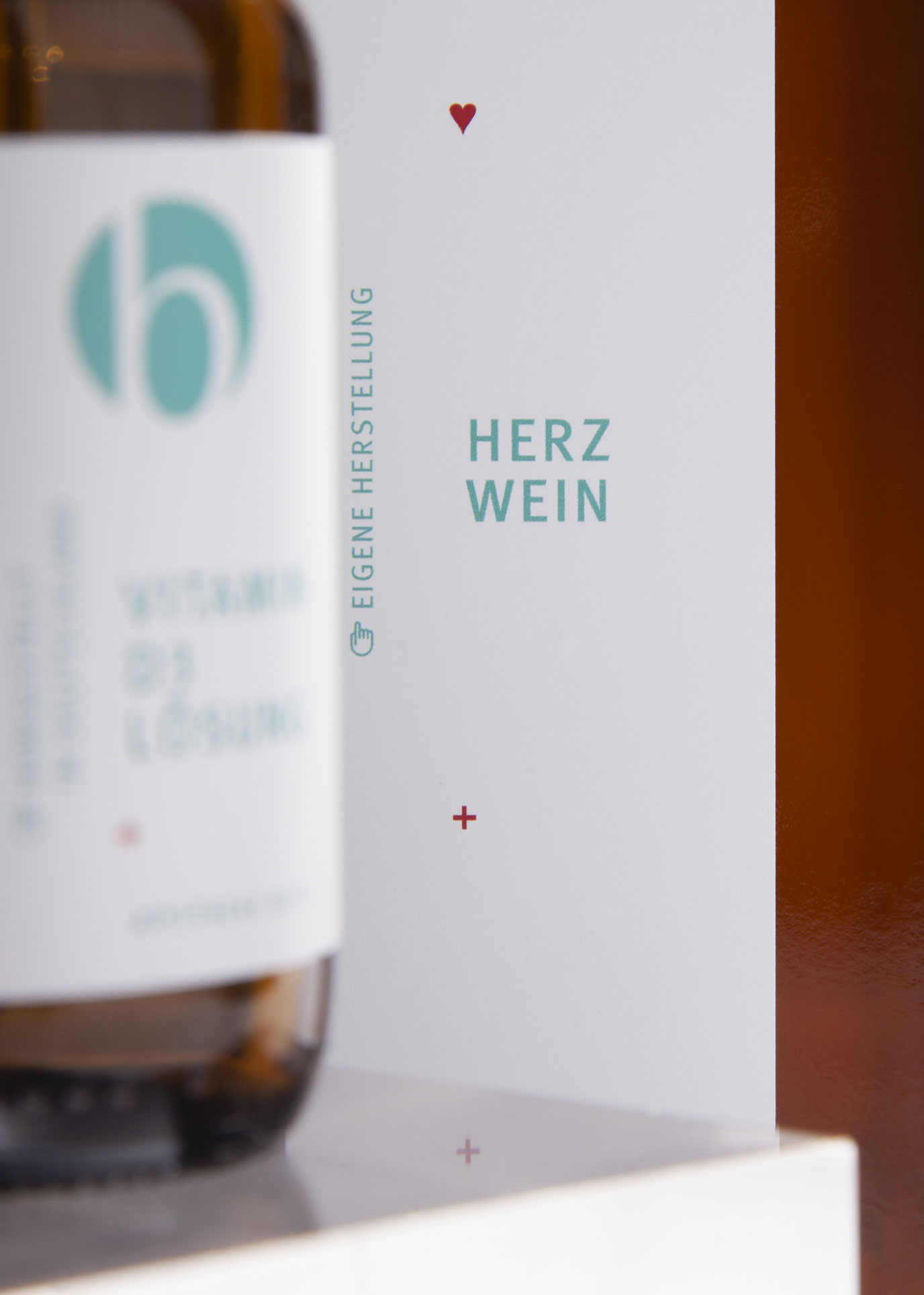 Apotheke Butz Herzwein