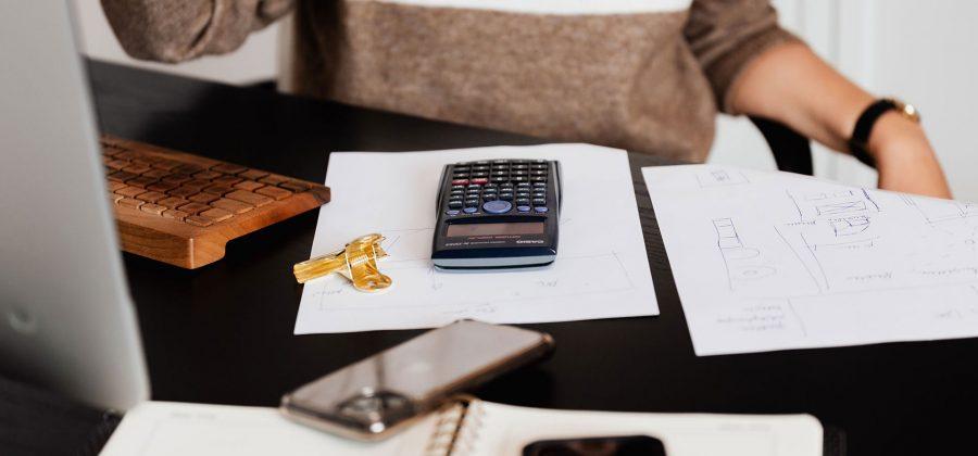 Erfolgreiche Mediaplanung ist abgestimmt auf Ihr Unternehmen