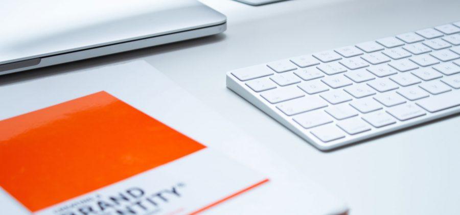 Was ist der Unterschied zwischen Corporate Design & Corporate Identity?